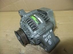 Search for Alternators - Used Auto Parts - Catrapum - Página 6