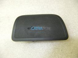 Speakers Audi - Catalog Used Auto Parts