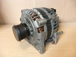 Search for Alternator Brackets - Used Auto Parts - Catrapum - Página 4