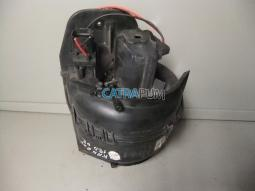 Heating Engine Renault Kangoo 8200039211 / 9174550027 / 9174550017