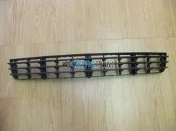 Front grills Audi - Catalog Used Auto Parts